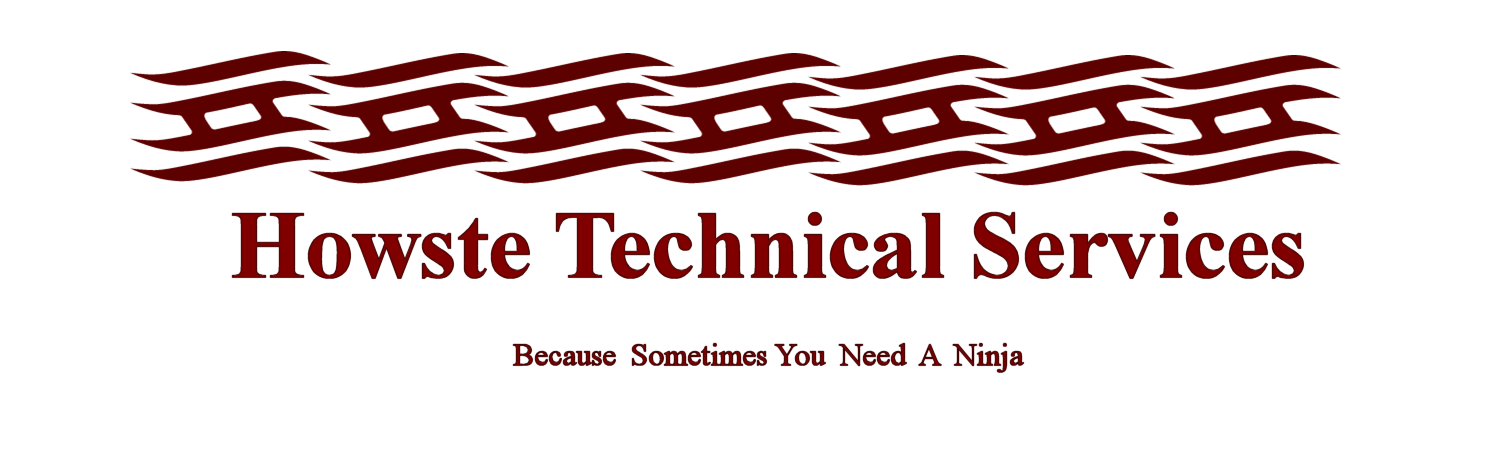 Howste Technical Services